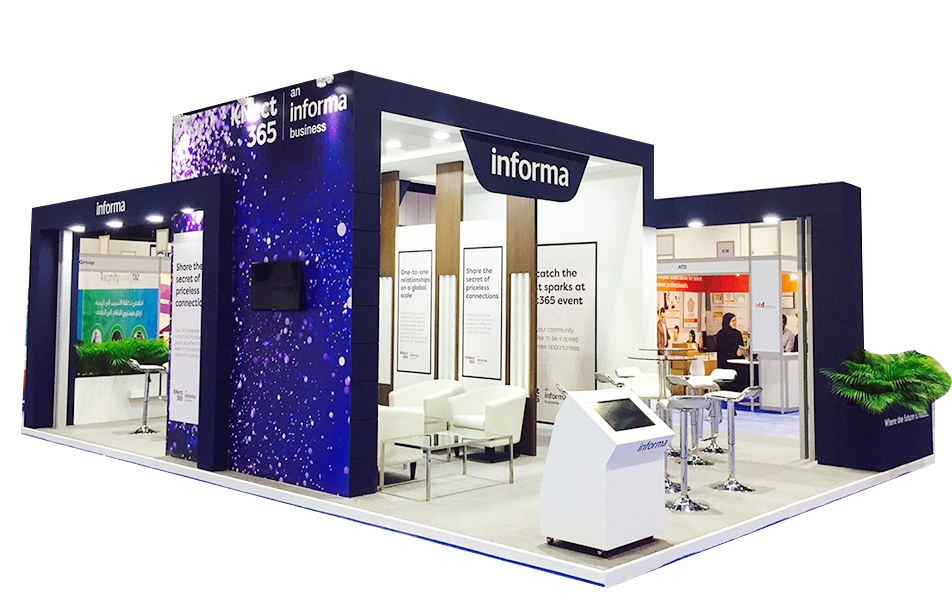 Exhibition Stand Png : Welcome to mujaddid exhibition